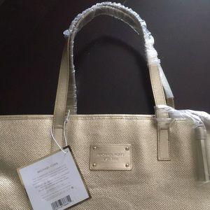 Tote Bag !!!!